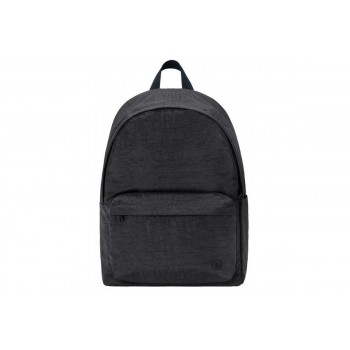 Рюкзак Xiaomi 90 Points Youth College Backpack Черный