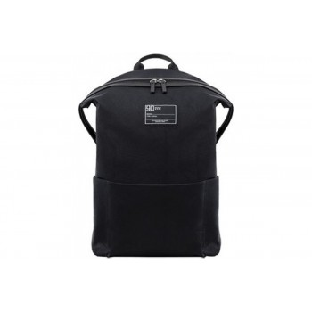Рюкзак Xiaomi 90 Points Lecturer Casual Backpack Черный