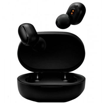 Беспроводные наушники Xiaomi Redmi AirDots 2 True Wireless Bluetooth Headset
