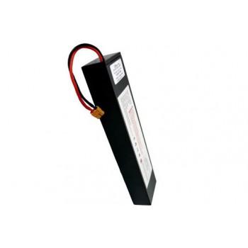 Аккумулятор для электросамоката Kugoo M2 Pro
