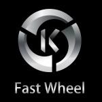 Fastwheel
