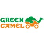 GreenCamel