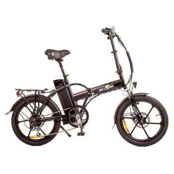 ЭлектровелосипедVoltAgeSPIRIT-L