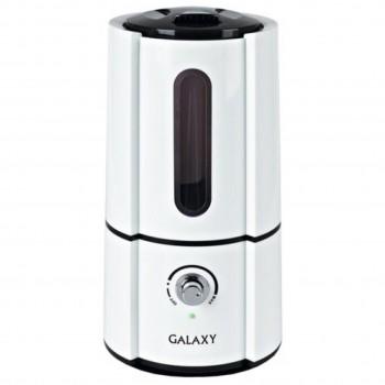 Увлажнитель воздуха Galaxy GL-8003