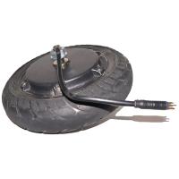 Мотор-колесо для электросамоката E-TWOW S2