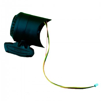 Курок тормоза для электросамокатов YAMATO PES